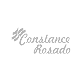 Constance Rosado社、デザインエントリー