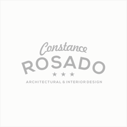 Constance Rosado entry