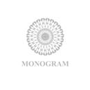 Monogram runner up