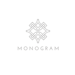 Monogram runner up