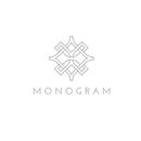 Monogram社、最終選考作品