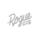 Rogue Energy Company社、最終選考作品