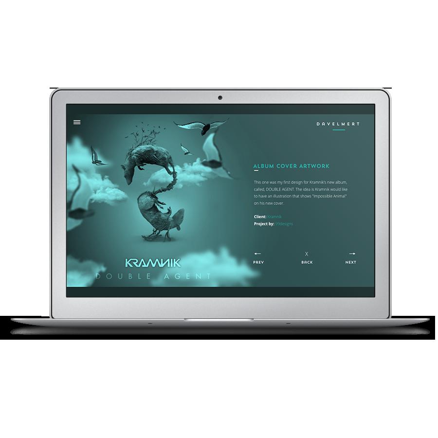 PowerPoint Design - Get Custom PowerPoint Design Templates Online ...