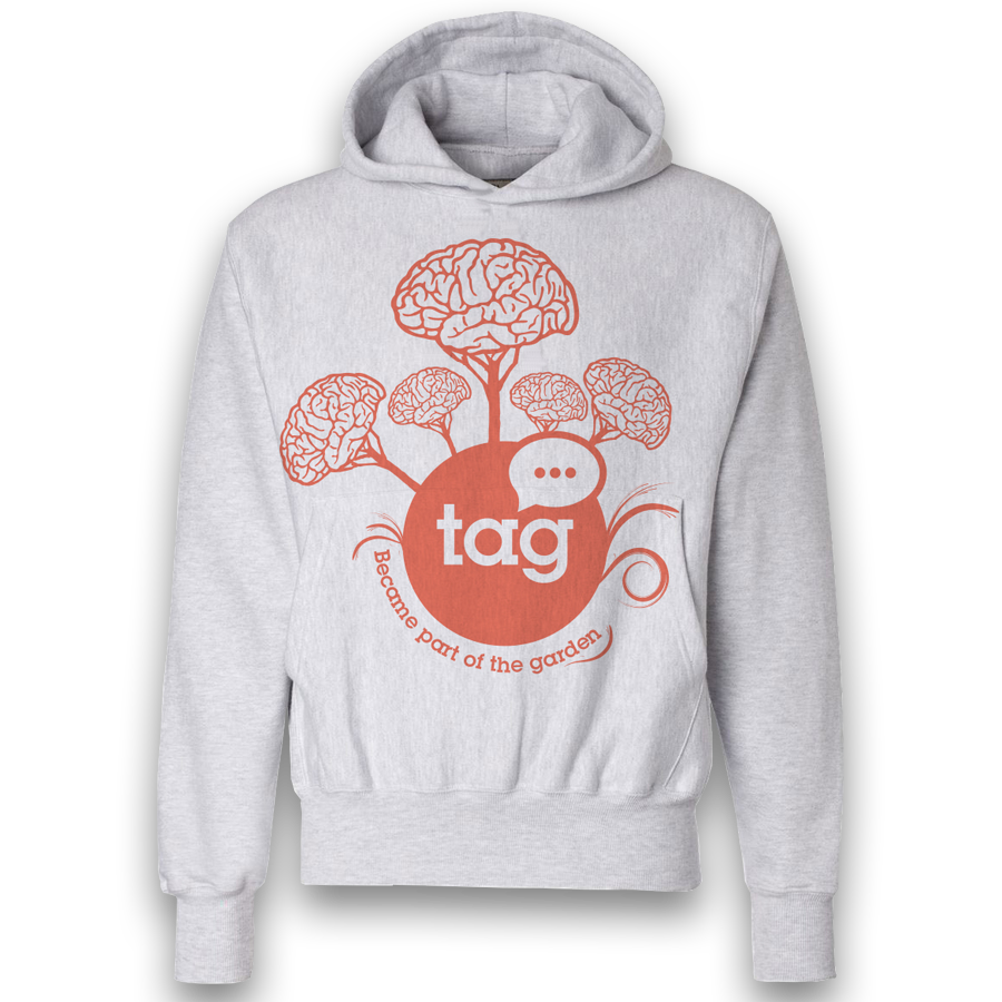 clothing-apparel-design door TagGarden