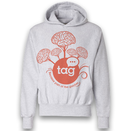 clothing-apparel-design by TagGarden