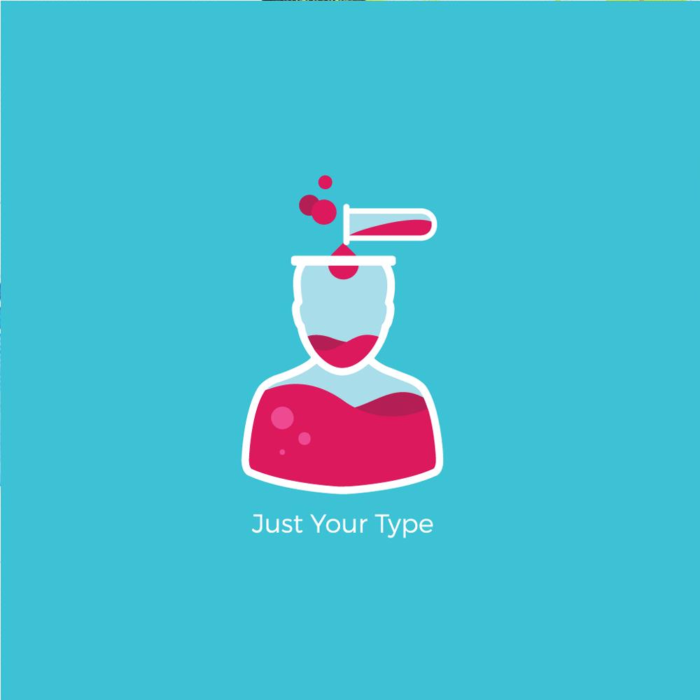 Icons Design | App Icon Design 99designs
