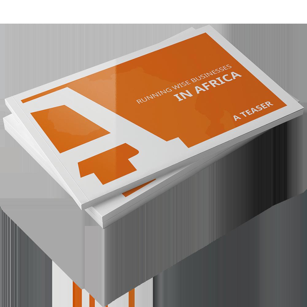 Booklet Design Get A Custom Booklet Design Online | 99designs