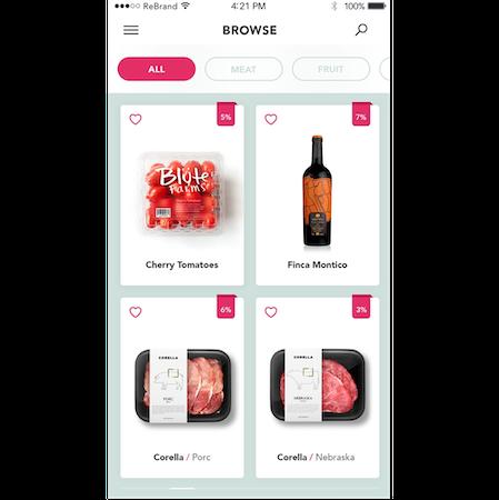 Website Or App Design Made Easy