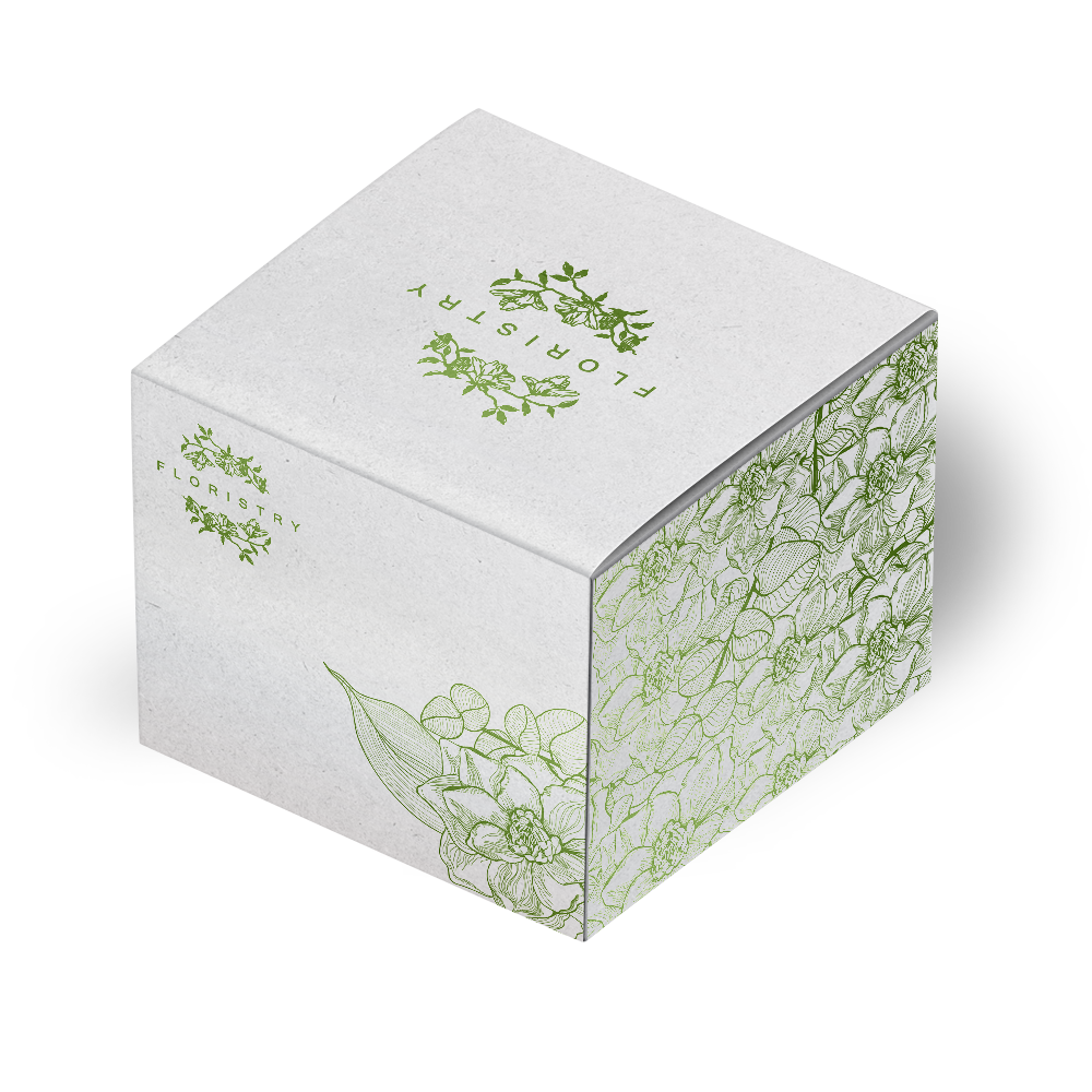 product-packaging-design von Imee008