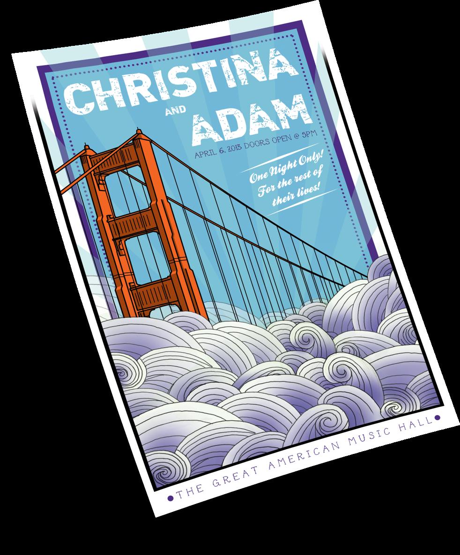 Création de flyers et de cartes postales | 100% satisfait ou remboursé | 99designs
