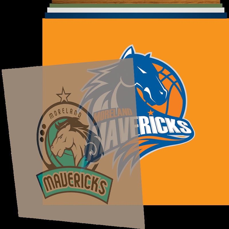 Basketball Logo Design - 99designs