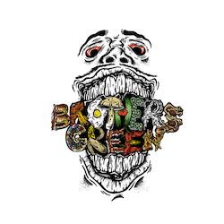 Logotipos para BrothersGreen.com por JohnnyDias
