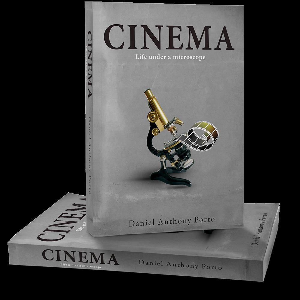 Venanzioのbook-cover-design