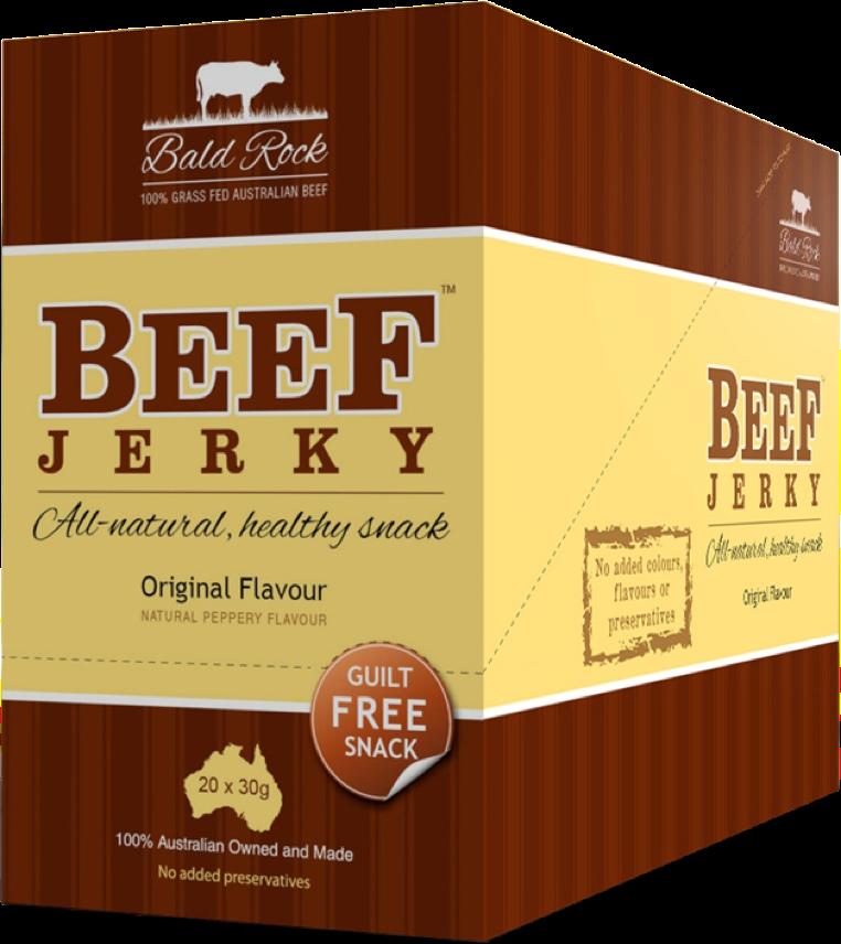 create packaging design online free