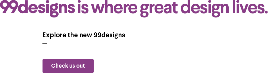 99designs works!