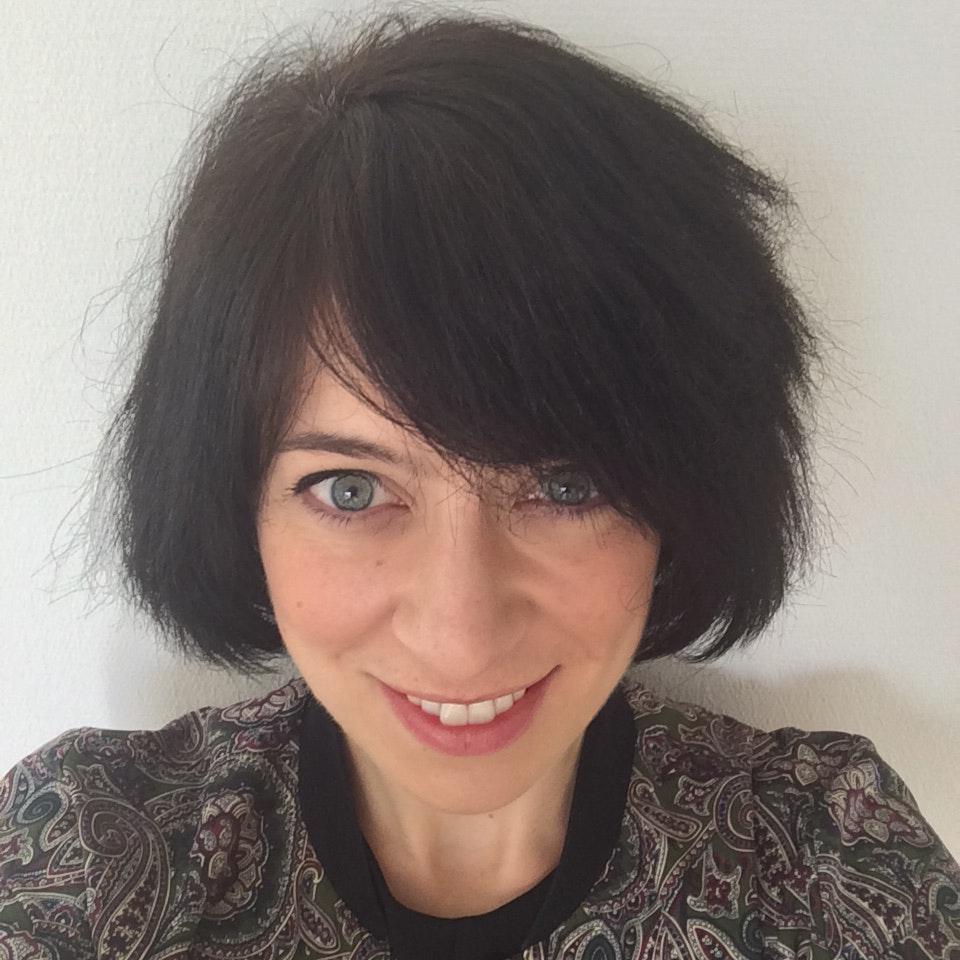 Laura McLeod