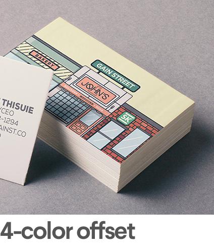 2016%2F05%2F24%2F22%2F44%2F51%2F82b42101 b539 414c 8b0c 1a971424ed96%2F4color - بیایید با هم یک کارت ویزیت مناسب و حرفه ای طراحی کنیم !