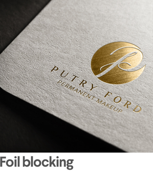 How to design business cards business card design tips for by alexandraman colourmoves