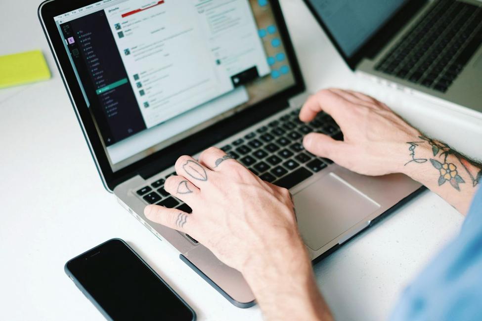 Take advantage of HR tech tools