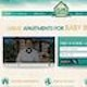 Runner up Web page design entry for Home for Grandma