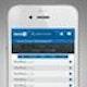 Runner up App design entry for Kloud ID