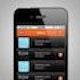 Runner up App design entry for Blink Pocket