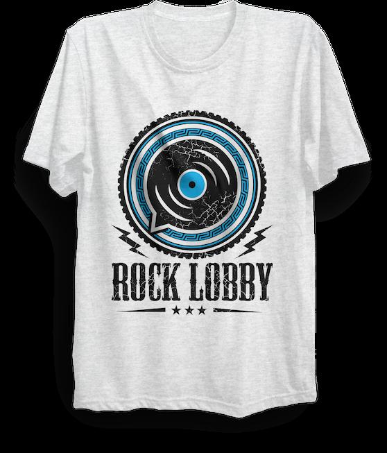 t shirt design find a professional t shirt designer to