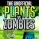 Runner up Book cover entry for IOSZombie