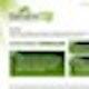 Runner up Banner ad entry for Element SEO