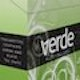 Runner up Product packaging entry for Verde