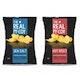 Runner up Product packaging entry for Snack Brands Australia