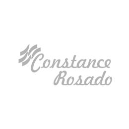 Logo Design by 99designs: inspirational, custom logo