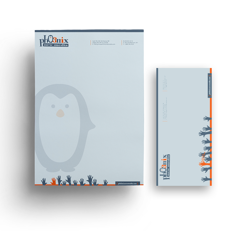 Briefkopf design briefpapier design vorlagen 99designs - Briefpapier vorlagen kostenlos ...