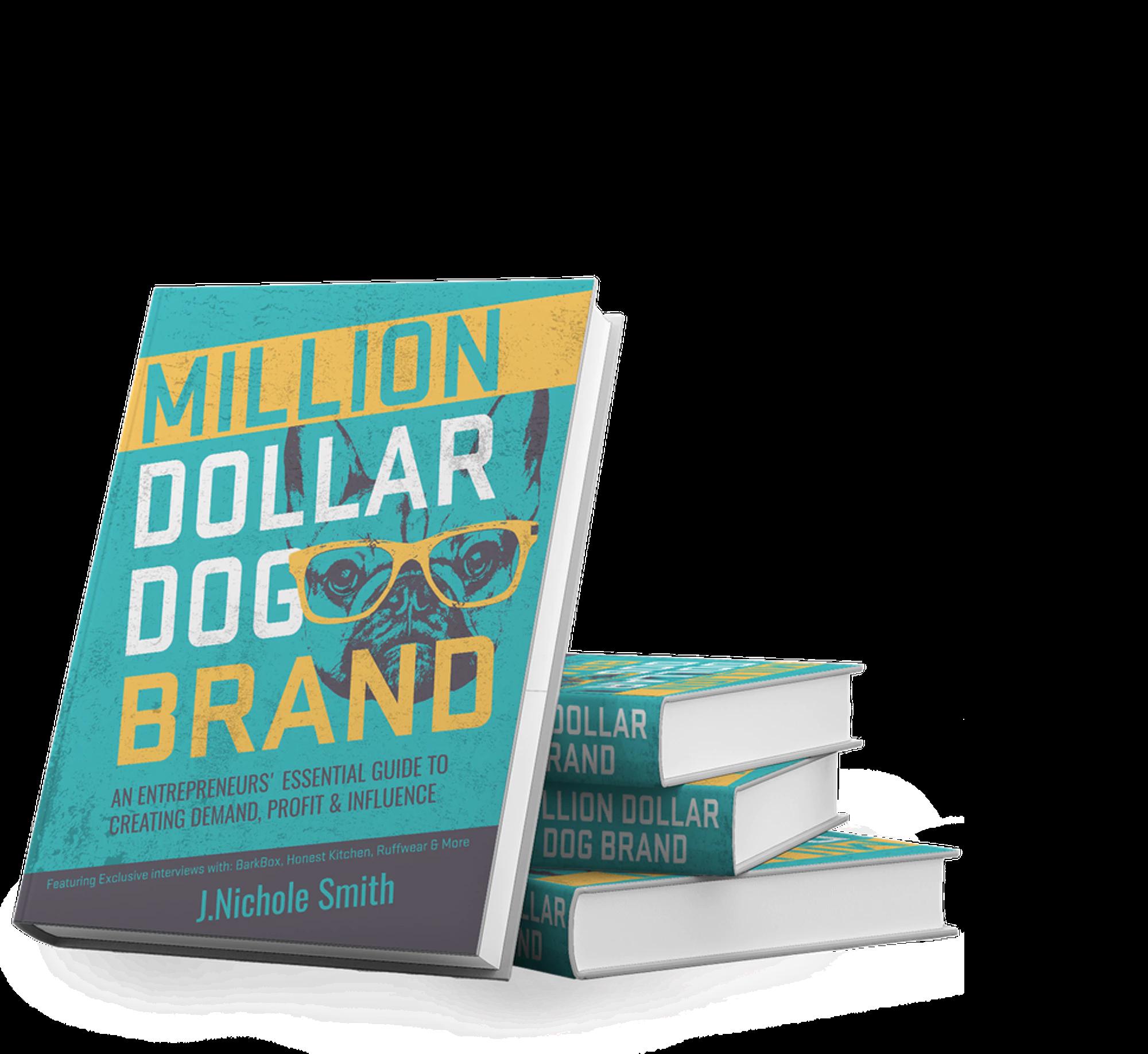 Book Covers and Book Cover Design - Design A Creative Book
