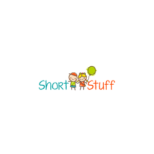 Short Stuff fashion logo