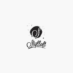high fashion logo design - photo #19