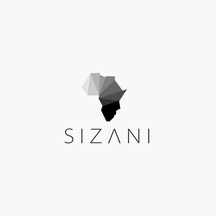 Sizani fashion logo