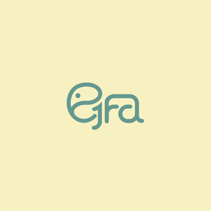 Ejfa business logo