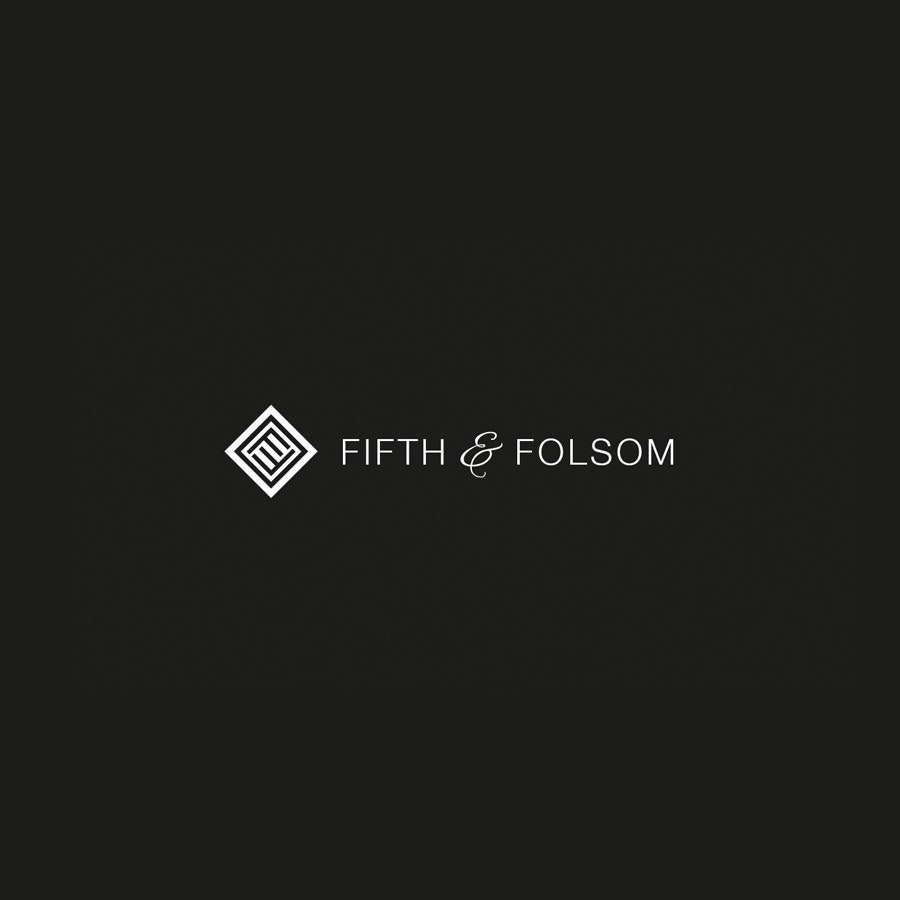 Fifth Folsom business logo