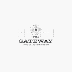 Gateway business logo