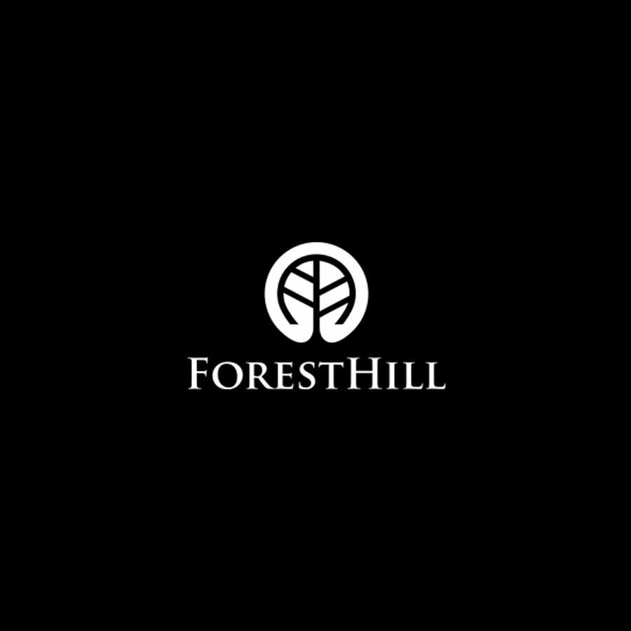 Business logos: 43 business logo designs with high ROI   99designs