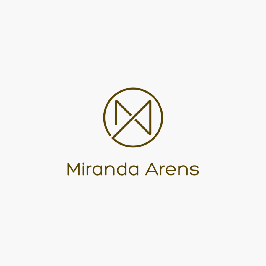 Business Logos 43 Business Logo Designs With High Roi 99designs