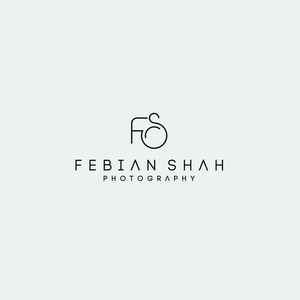 Photography logo design: 44 photography logos worth framing | 99designs