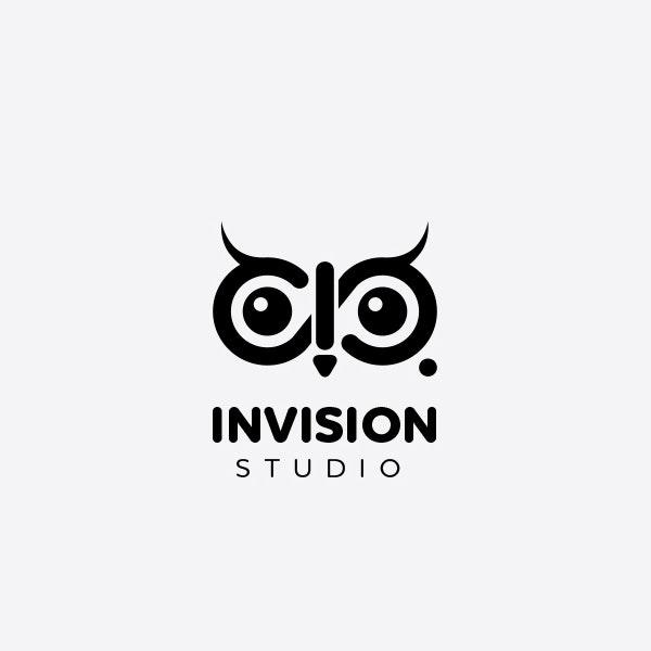 photography logo design 44 photography logos worth framing invision studio photography logo