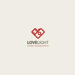 لوگوی آتلیه عکاسی