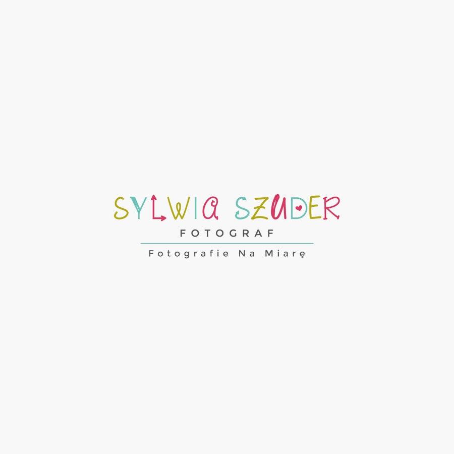 Sylwia Szuder photography logo