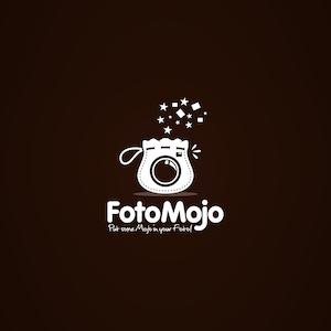 Photography Logo Design 44 Photography Logos Worth Framing 99designs