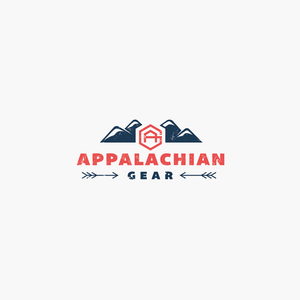 Appalachian Outdoor Gear logo