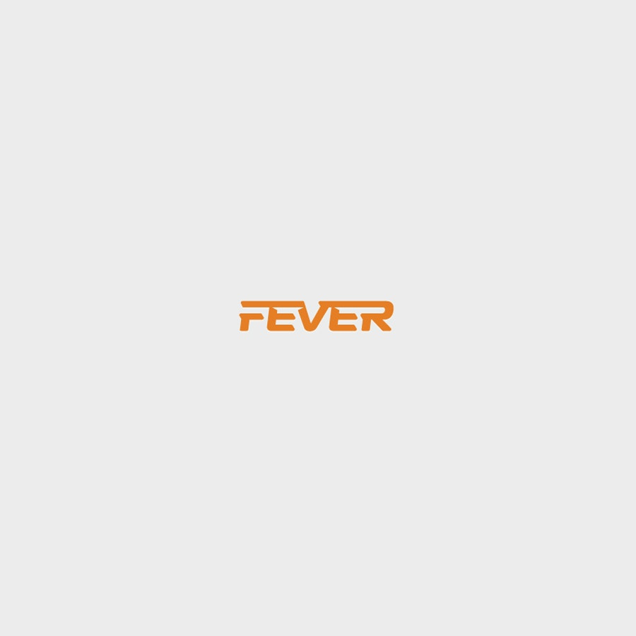 Fever Outdoor Adventure logo