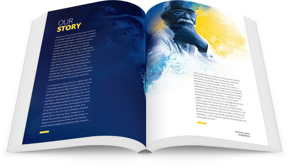 book design services solutions get book design